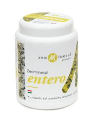 Zeomineral Entero