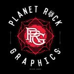 planetrockgraphics
