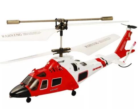 távirányítós helikopterek